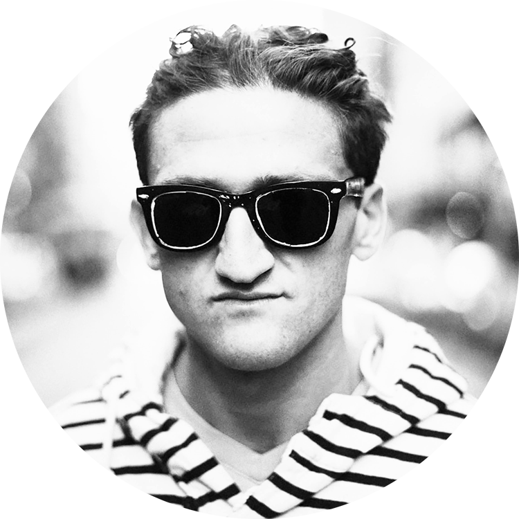 Unite 20 with Casey Neistat